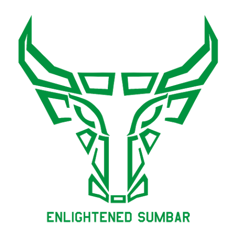 Enlightened Sumbar