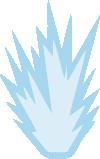 Portal Biru